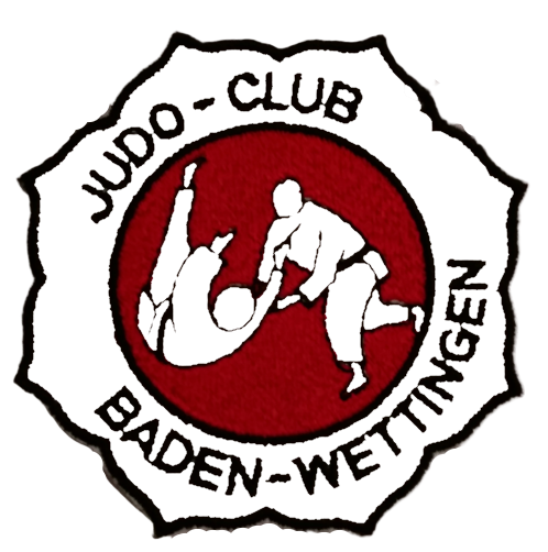 Judo Club Baden-Wettingen e.V.